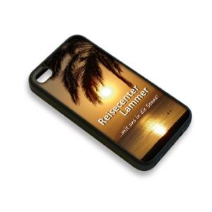 Couverture souple pour IPhone 4, 4S, souple noir