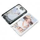 Coque pour Samsung Galaxy Note