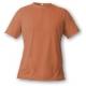 T-shirt Unisexe couleur, impression devant, Terra Mesa