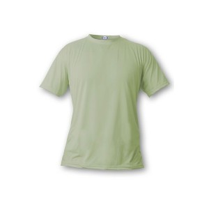 T-shirt pour elle ou lui, à personnaliser avec vos photos